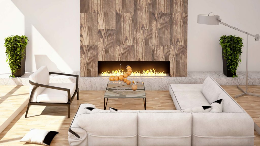 pictures of living rooms with fireplaces and tv black silver room no in your here s how it should look realtor com