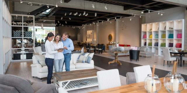 Money Saving Tricks Furniture Stores Dont Want You To Know Realtor Com