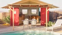 Backyard Bar Shed Ideas to Celebrate Summer Right