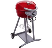 Best Grill for Your Home: Did You Pick Right or Get Burned ...