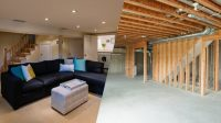 Should a Basement Count in the Square Footage of a Home ...
