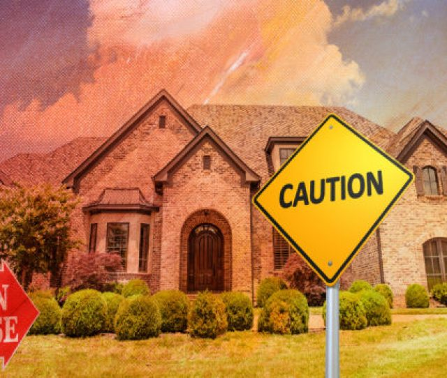 10 Huge House Hunting Mistakes To Avoid At All Costs