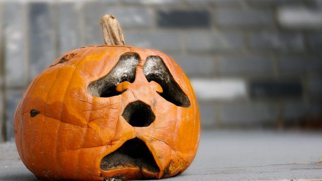 7 Strange Home Goods That Prove Pumpkin Spice Has Jumped the Shark