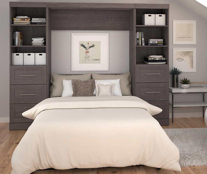 sleeper sofa inflatable mattress 7 cover best guest beds, from mattresses to murphy ...