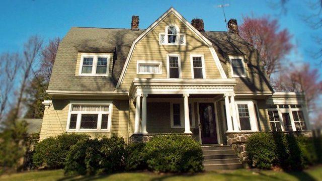 watcher-house-sale