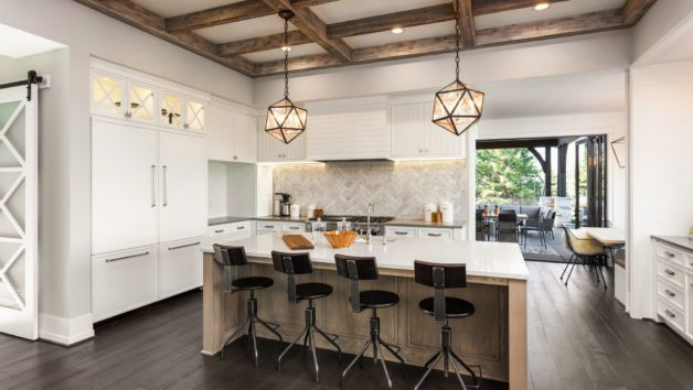 white kitchens out 7