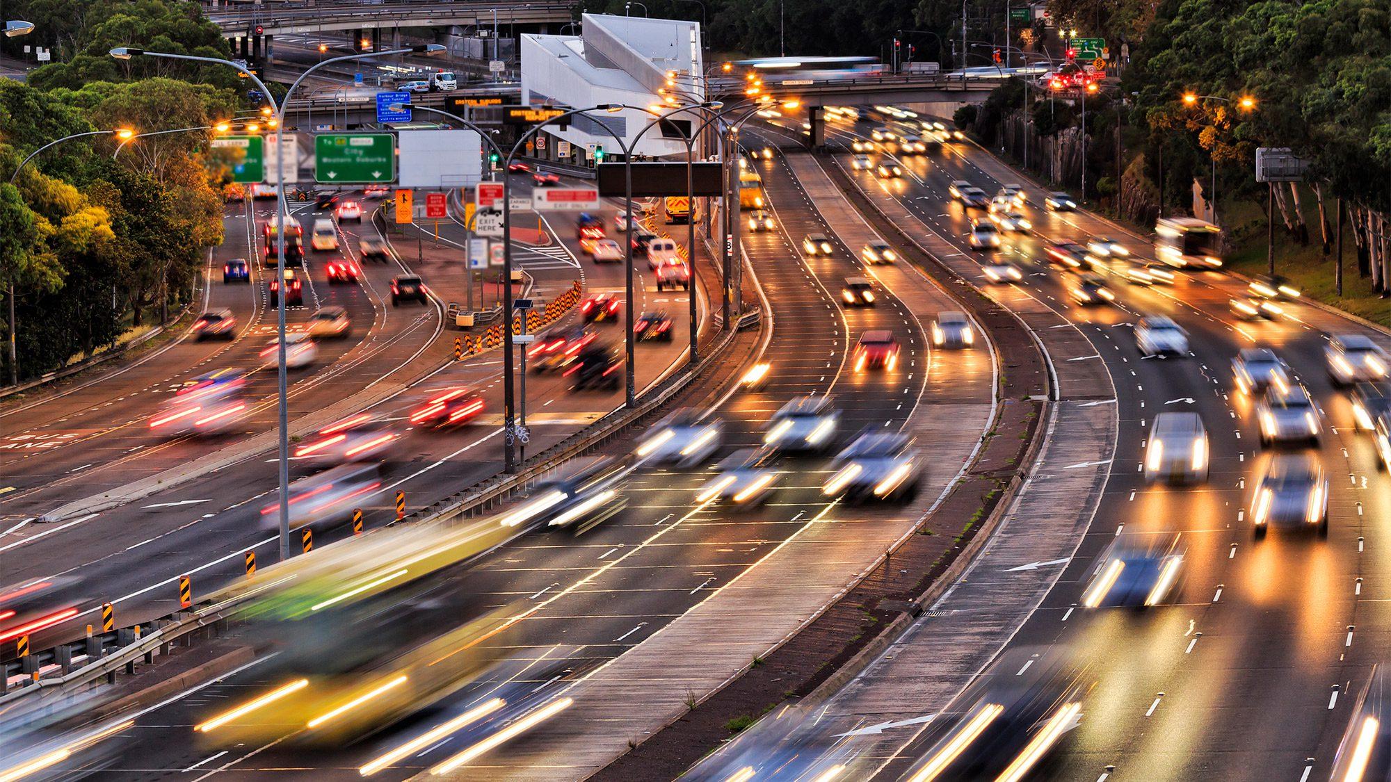 commute-consideration