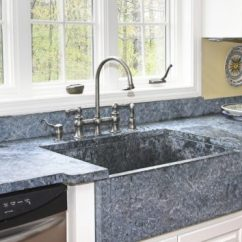 Stone Kitchen Sink Nyc Soup Kitchens 5 Spectacular New Ways To Update Your Realtor Com