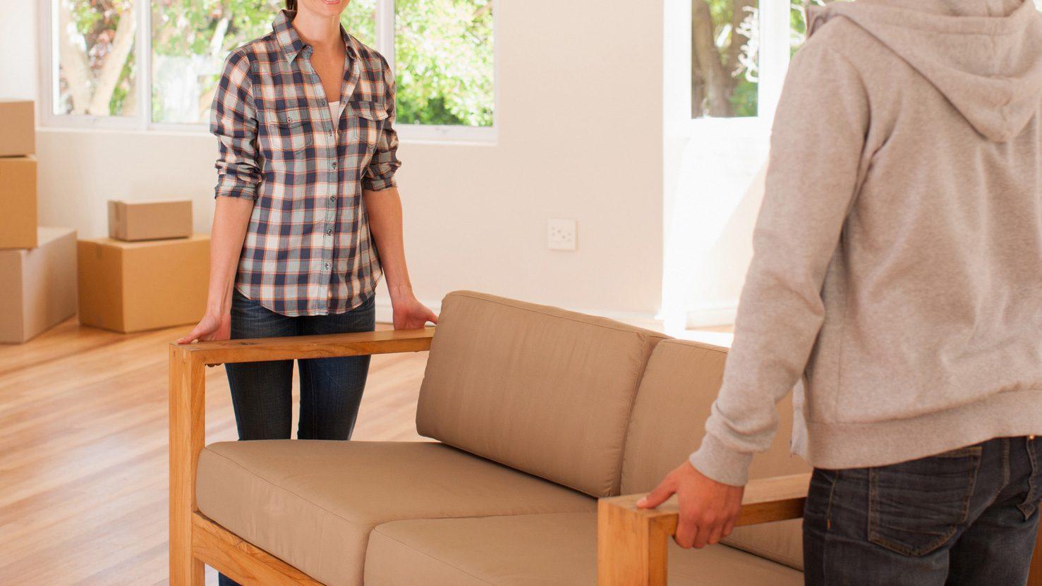 free-sofa