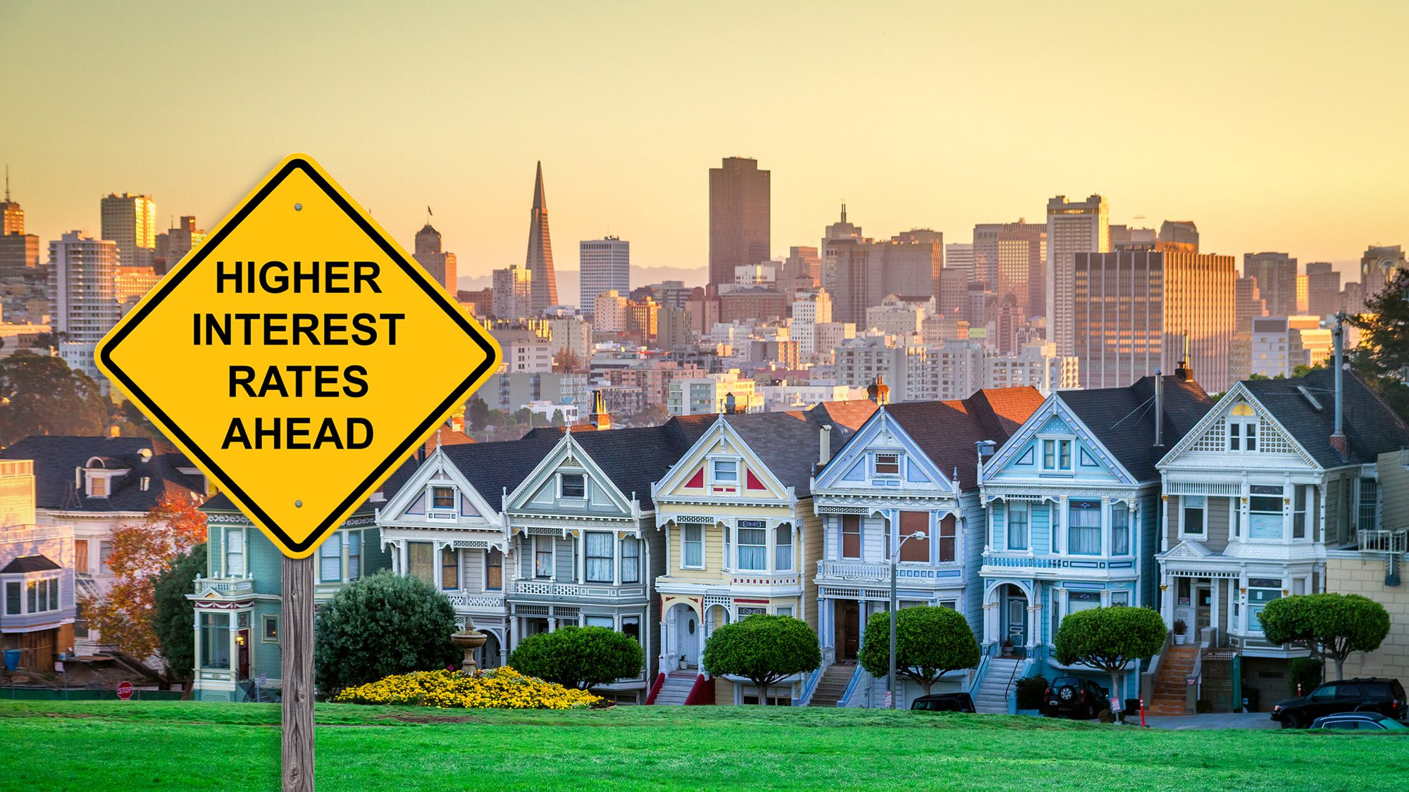 higher-mortgage-rates-02