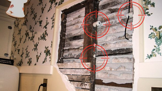 Old House Electrical Wiring Cost
