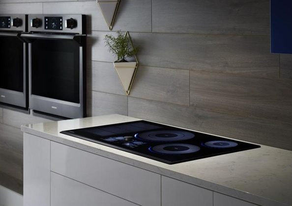 Lowes Kitchen Stoves
