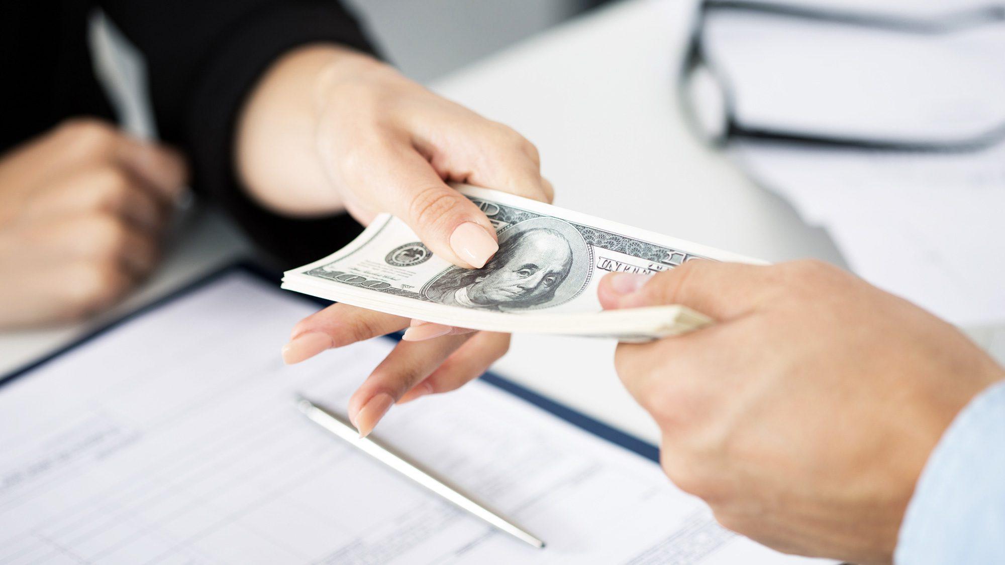 cash-offer-on-house