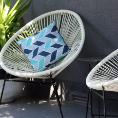 Acapulco Chair Nz Lowes Adirondack Chairs Plastic Sofa Review Home Co