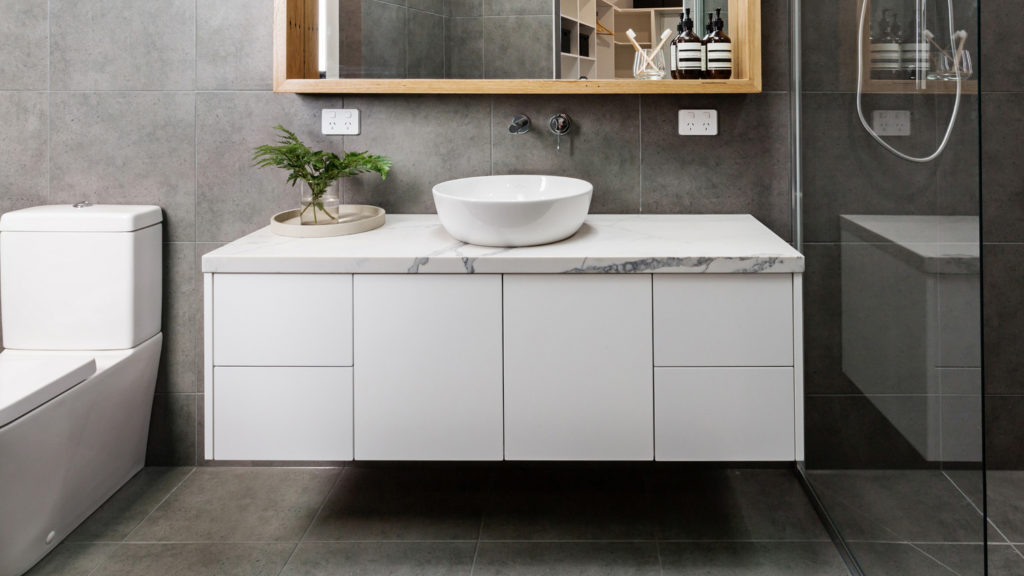 Bathroom Vanity Ideas That Are Functional And Stylish Realtor Com