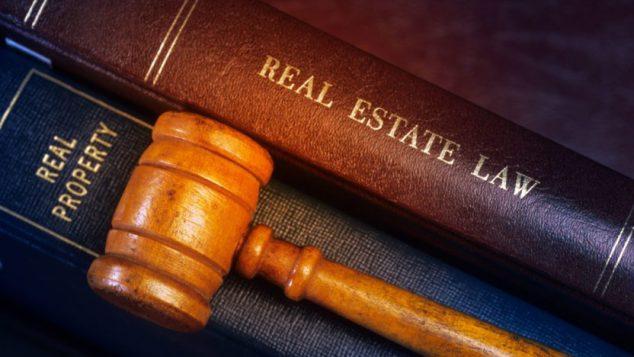 News Real Estate News Insights Realtor Com