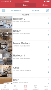 5 move planning apps