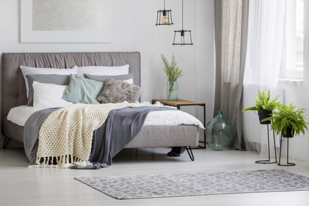 10 things every bedroom really needs do you have them all realtor com