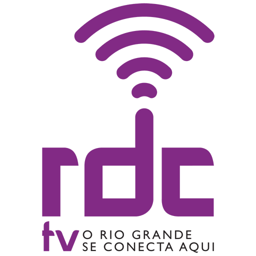 Problemas técnicos impedem a estréia de programa na RDC TV
