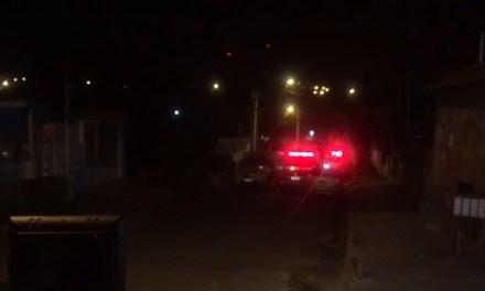 Chacina deixa sete mortos em Porto Alegre