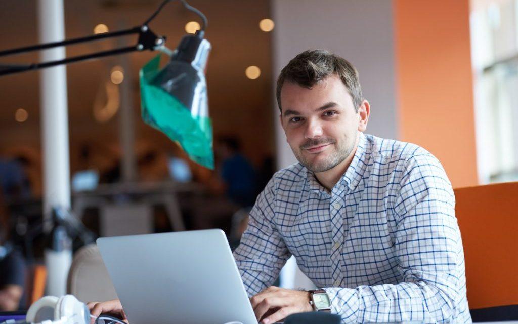 Semana Global do Empreendedorismo acontece em Novembro