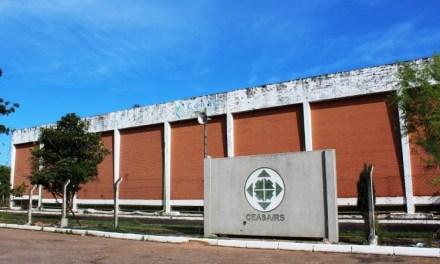 Frigorífico na Ceasa terá novo operador para beneficiar 6 mil produtores gaúchos