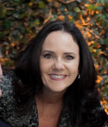 ACIST-SL sedia evento com a empresária Débora Giacomet