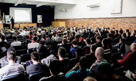 Programa Educacional de Eficiência Energética da RGE finaliza em novembro com cases de sucesso