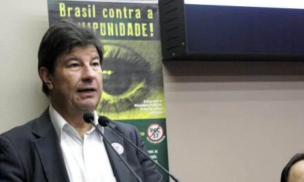 Imprensa gaúcha perde Paulo Cancian