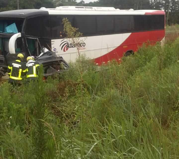 Feriadão já teve 40 pessoas feridas e 250 veículos recolhidos