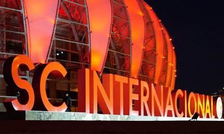 Inter publica nota oficial sobre investigações o Ministério Público