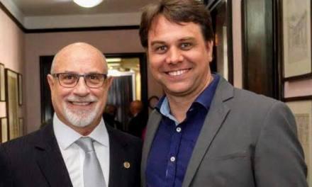 RDC TV entra para a Associação Comercial de Porto Alegre