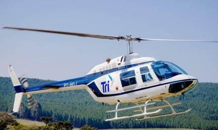 Alternativa de abastecimento facilita aviação gaúcha
