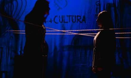 Inscrições para ocupação dos teatros da Casa de Cultura Mario Quintana encerram sexta