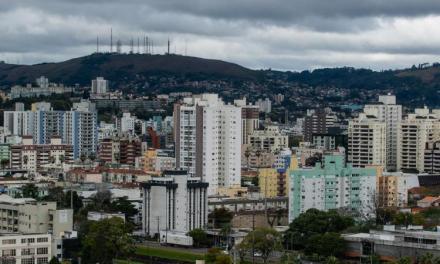 Último dia para pagar IPTU com 10% de desconto em Porto Alegre