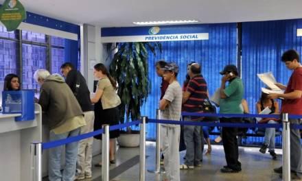 Porto-alegrenses são contra a reforma da Previdência