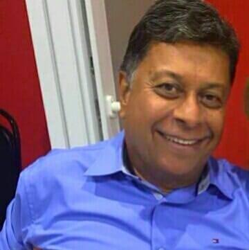 Morre Valmir Batista, ex-presidente da OAB/RS
