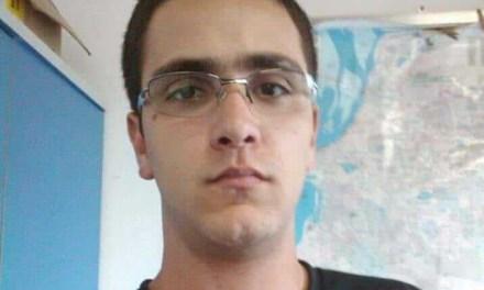 Polícia procura gaúcho que desapareceu em Santa Catarina