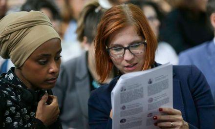 Pesquisa: 5,6 milhões de brasileiras não vão ao ginecologista