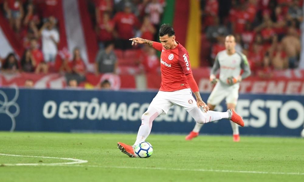 Confira todos os jogos do Inter no Brasileirão 2019