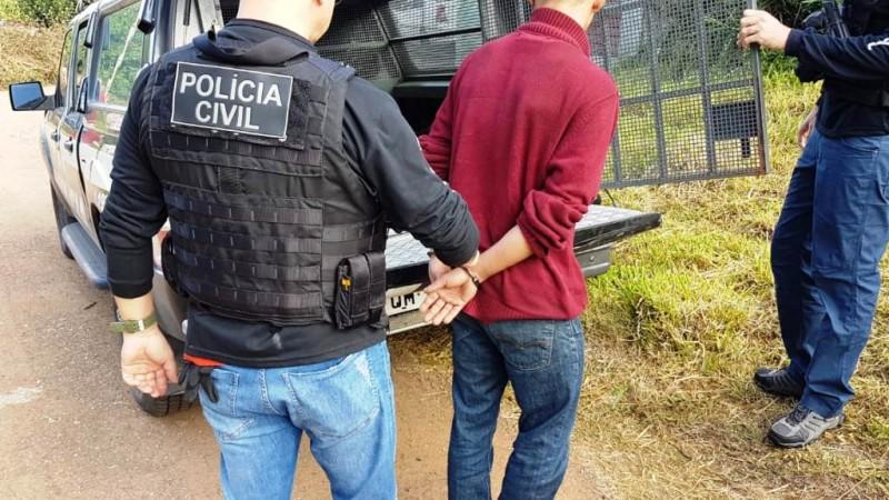 Operação Luz da Infância: Polícia Civil realiza ação de combate à exploração infantil