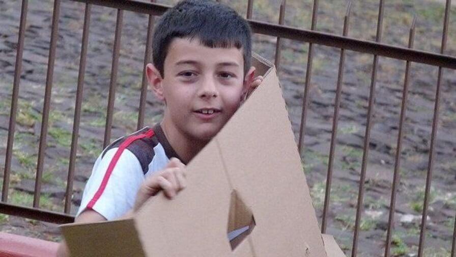 Acusados pela morte do menino Bernardo serão julgados na próxima segunda