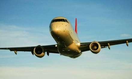 CEO da Marcopolo é indicado para a presidência da Embraer