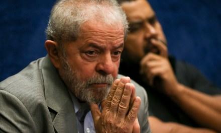 Guilherme Macalossi: Lula continua condenado e não há razão para os petistas comemorarem
