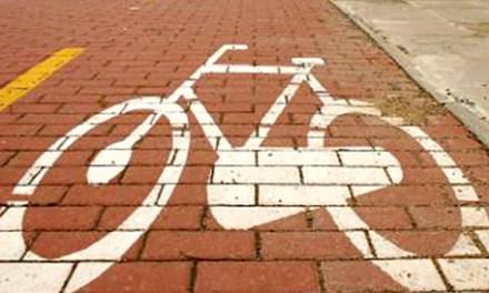 Porto Alegre terá nova ciclovia, no bairro Bela Vista