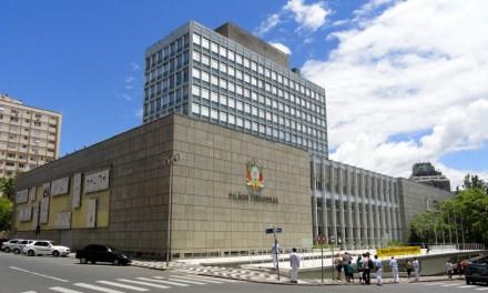 Deputados estaduais gaúchos recebem Ministério Público para prestação de contas