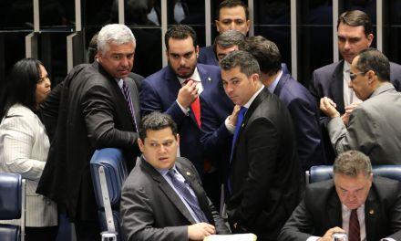 Guilherme Macalossi: Aprovação da MP que combate as fraudes no INSS é vitória da articulação política