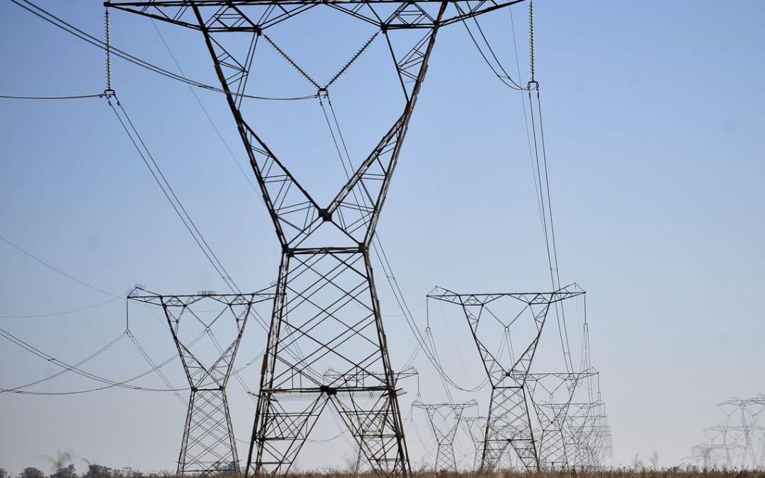 Aneel aprova redução em tarifas de energia no Rio Grande do Sul