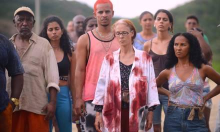 Bacurau é filme de abertura do Festival de Cinema de Gramado
