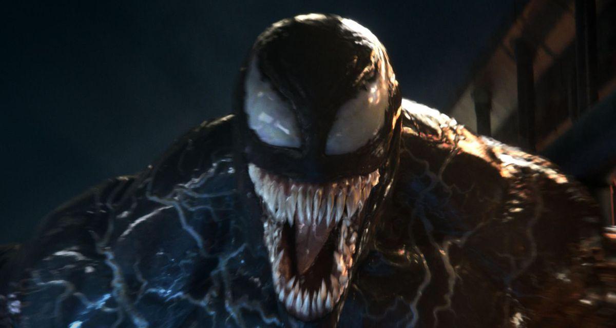 Confirmado diretor de Venom 2